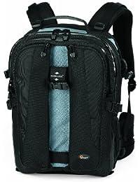 "Lowepro Vertex 200 AW Photo 15.4"" Notebook sac à dos For numérique SLR and 4-6 objectifes - Black"