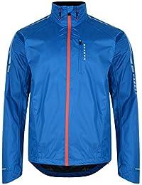 Dare 2b Men's Mediator Jacket-Skydiver Blue, Medium