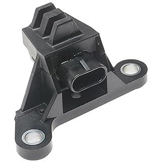 ACDelco 213–4665Professionelle Motor-Kurbelwelle Position Sensor