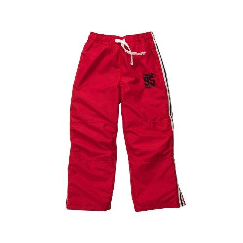 oshkosh-bgosh-pantalon-garcon-rouge-rot-92-98-cm