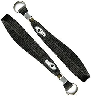 Acme Made Acme black wrist lanyards for referees whistle (B0024IQ42O) | Amazon price tracker / tracking, Amazon price history charts, Amazon price watches, Amazon price drop alerts