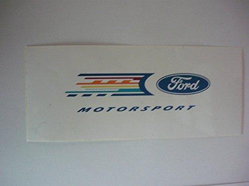 sticker-motor-sport-ford-motor-sport-gr-ca-18-x-7-cm