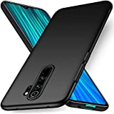 "WOW Imagine Redmi Note 8 Pro ""All Sides Protection"" Hard Back Cover Case 