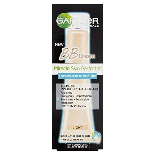 garnier-bb-miracle-skin-perfector-oil-free-light-40ml-pack-of-2