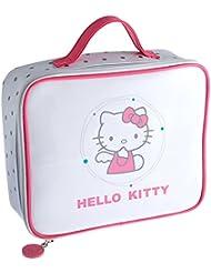 Hello Kitty Cute Kulturbeutel / Kosmetiktasche, 165g