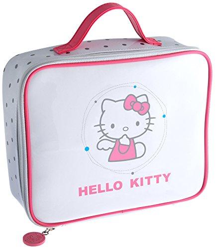 ciao-kitty-sveglie-toeletta-sacchetto-cosmetico-165-g