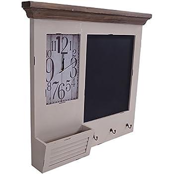 edler wandorganizer memoboard mit. Black Bedroom Furniture Sets. Home Design Ideas
