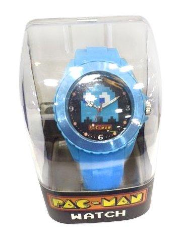Pacman Watch