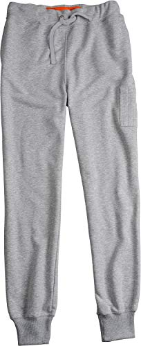 Alpha X-fit Cargo Pantalon de Sport Homme