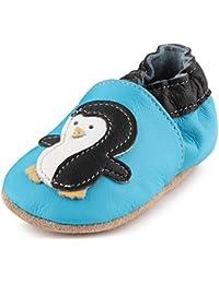 Amazon Zapatos Bebé esÚltimo Mes ZapatosY Para dreWBQCxo