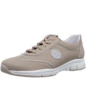 Mephisto YAMINA BUCKSOFT 6960/PERLKID 10168 Damen Sneakers