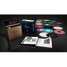 Complete Studio (Ogv) (Box) [Vinilo]