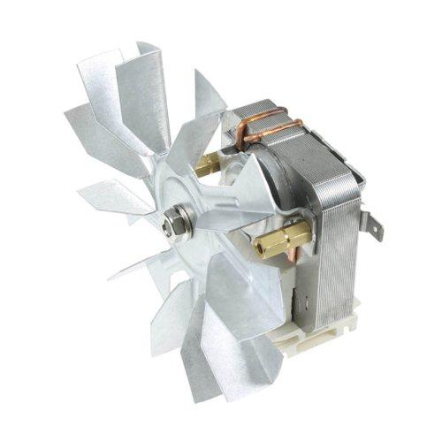 kelvinator-para-horno-de-cocina-ventilador-y-motor-de-la-unidad