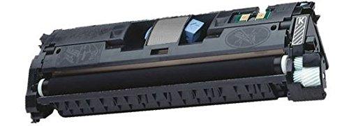 4PCS Toner Chips für OKI C3300C3400C3450C3520C3530C3600-Alle 4Farben