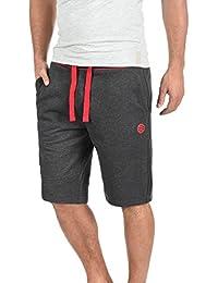 BLEND Saresen - Shorts - Homme