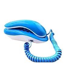 Orientel KX-T333 Corded Landline Phone Telephone