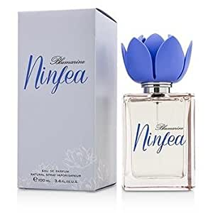 Blumarine Ninfea Eau de Parfum spray 100 ml