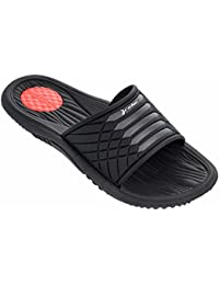 369daa5a33e Amazon.co.uk  8.5 - Pool Shoes   Sports   Outdoor Shoes  Shoes   Bags
