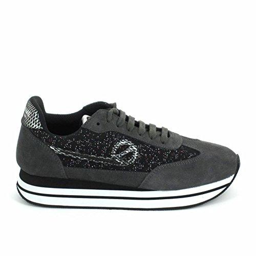 calzado-deportivo-para-mujer-color-negro-marca-no-name-modelo-calzado-deportivo-para-mujer-no-name-e