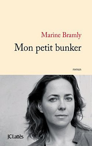 "<a href=""/node/102750"">Mon petit bunker</a>"