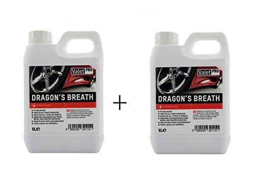 2-pezzi-vale-tpro-dragon-s-breath-detergente-per-cerchioni-1l-sicuro-per-cerchione-superfici-elimina