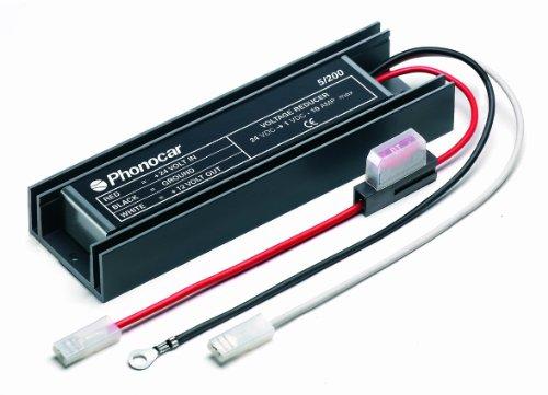 phonocar-5-200-riduttore-di-voltaggio-24-12-v-10-ampere-multicolore