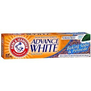 arm-hammer-dental-care-advance-white-extreme-whitening-baking-soda-peroxide-toothpaste-fresh-mint-43