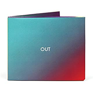 The Acid Papier Brieftasche Schlank Bifold Paper Wallet Slim The Walart Mighty Tyvek Dynomighty