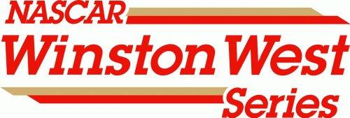 winston-west-series-nascar-racing-de-haute-qualite-pare-chocs-automobiles-autocollant-20-x-8-cm