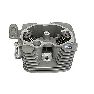 HMParts Atv / Quad / Bashan / Dirt Bike CG 200 ccm Zylinderkopf GHV lftgekühlt