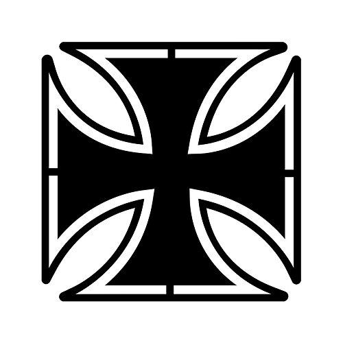 sticker-autoadesivo-logo-croce-di-malta-disponibile-in-piu-colori-10-cm-nero