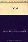 Haïkaï