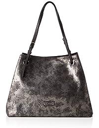 268562b50b Suchergebnis auf Amazon.de für: handtasche rucksack ...