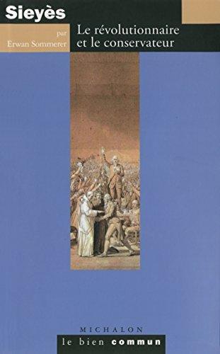 Jean-Jacques Rousseau dans la Révolution