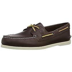 Sperry A O 2 Eye Zapatos de...
