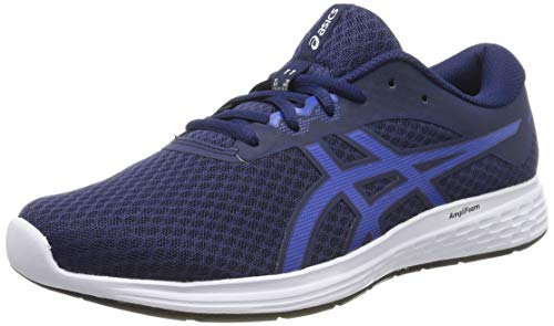 ASICS Men's Patriot 11 Running S...