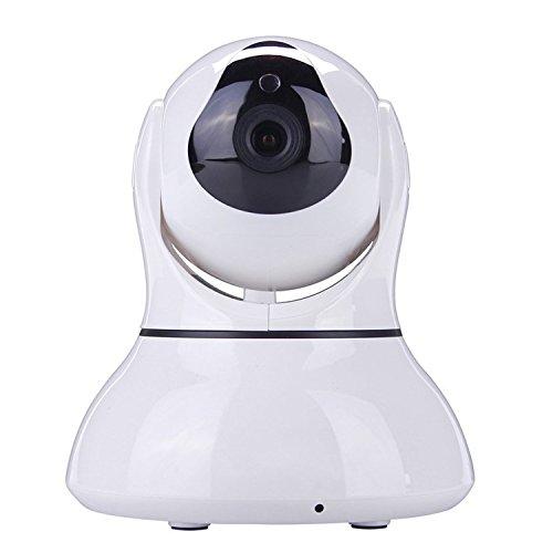 seguro-hd-1280-x-720p-wifi-videosorveglianza-ip-cam-senza-fili-wifi-ip-camera-videosorveglianza-vide