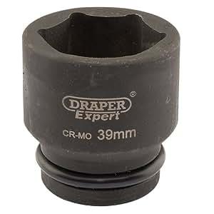 Draper bussola ad impatto a 6 punti 39 mm 3 4 5019 for Bussola amazon