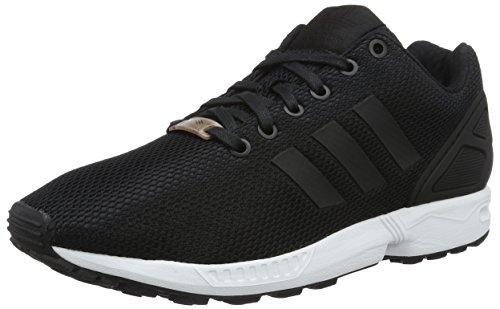 scarpe sneakers adidas uomo