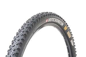 Hutchinson Toro Tubeless Ready Bike Tire, Black, 27.5 x 2.35-Inch by Hutchinson Group
