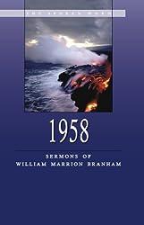 Biographie de william marrion branham