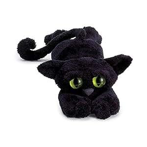Manhattan Toy Lanky Cats (Ziggie)