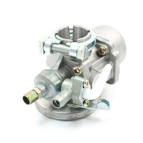 China hergestellt Motor Rasenmäher Generator Wasserpumpe Vergaser -