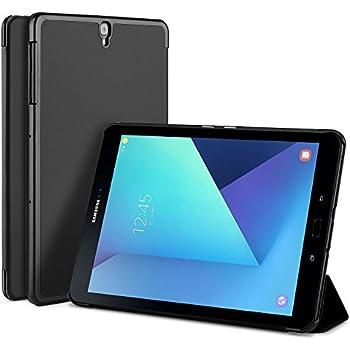 samsung tablet s3 custodia