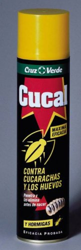 insecticida-cucal-cucarachas-hormigas-y-araas-spray-400ml