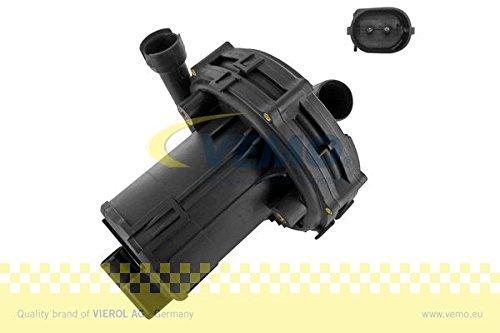 VEMO V20-63-0024 Auspuffanlagen