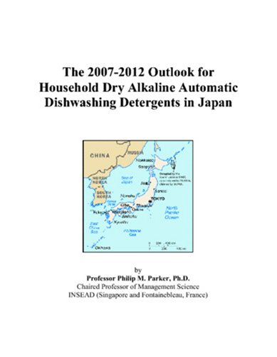 the-2007-2012-outlook-for-household-dry-alkaline-automatic-dishwashing-detergents-in-japan