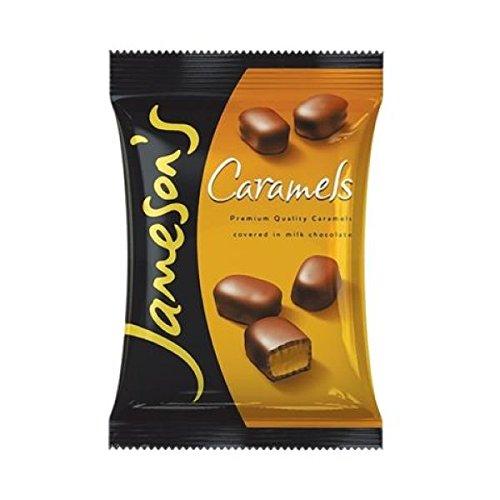 jamesons-caramel-bag-150gm-pack-of-24