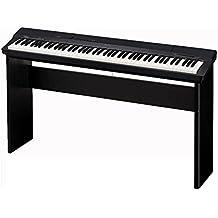 Casio  - Piano digital  privia px-160gd con soporte
