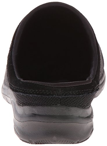 Skechers Relaxed Living-sérénité Mule Black